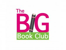 The Big Book Club