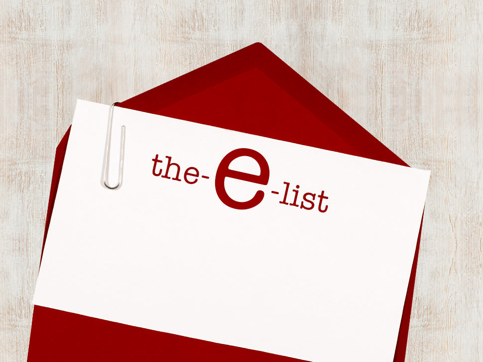 the-e-list_envelope