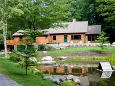 Chatfield Hollow Farm Bed & Breakfast