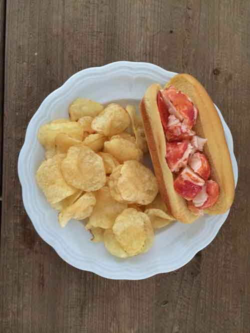 lobsterroll500