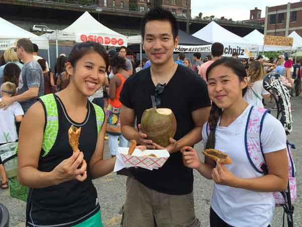 coconut600