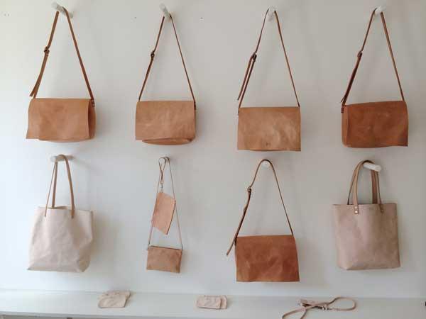 bags600