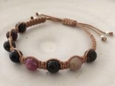 Mystic Zen Healing Jewelry