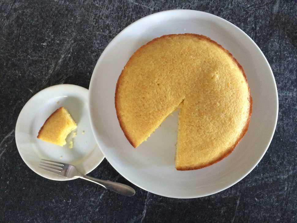 orangecake970
