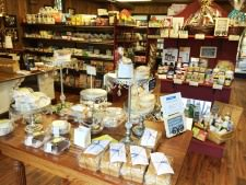 Robyn's Gluten-Free Country Store, Branford