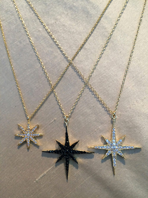 crowning_glory_necklaces_500