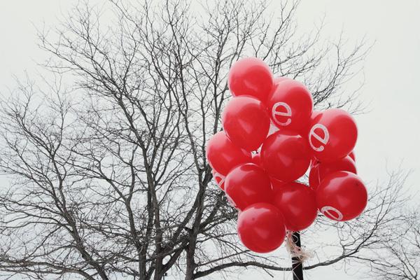 balloons_tree