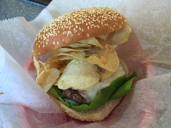 goldburgerchips600