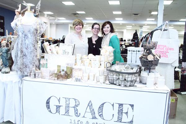 grace_girls