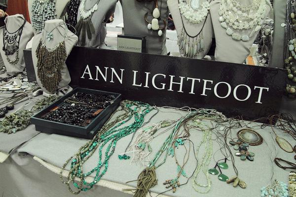 insane_2015_ann_lightfoot