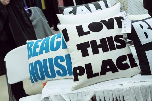 insane_2015_grace_pillows
