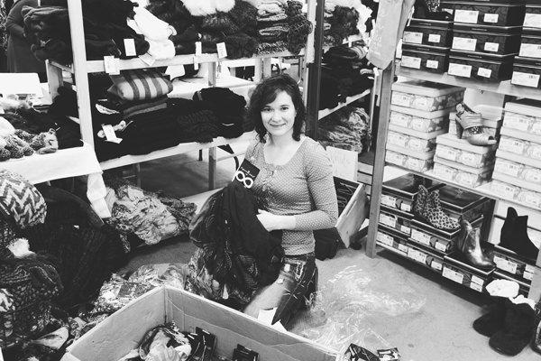 shopping_at_grace