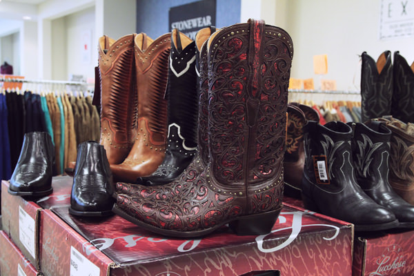 southern_exposure_boots