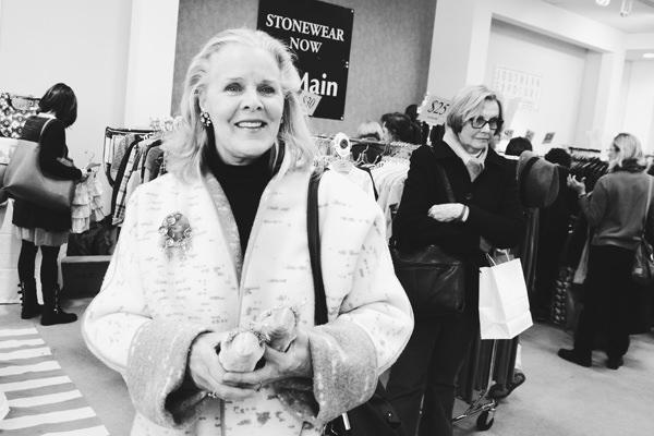 stonewear_shopper