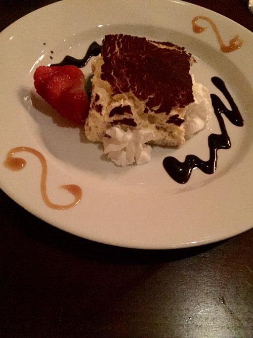 foresta_dessert_500