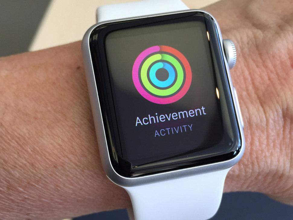 apple_watch_970