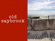 Old Saybrook Town Guide