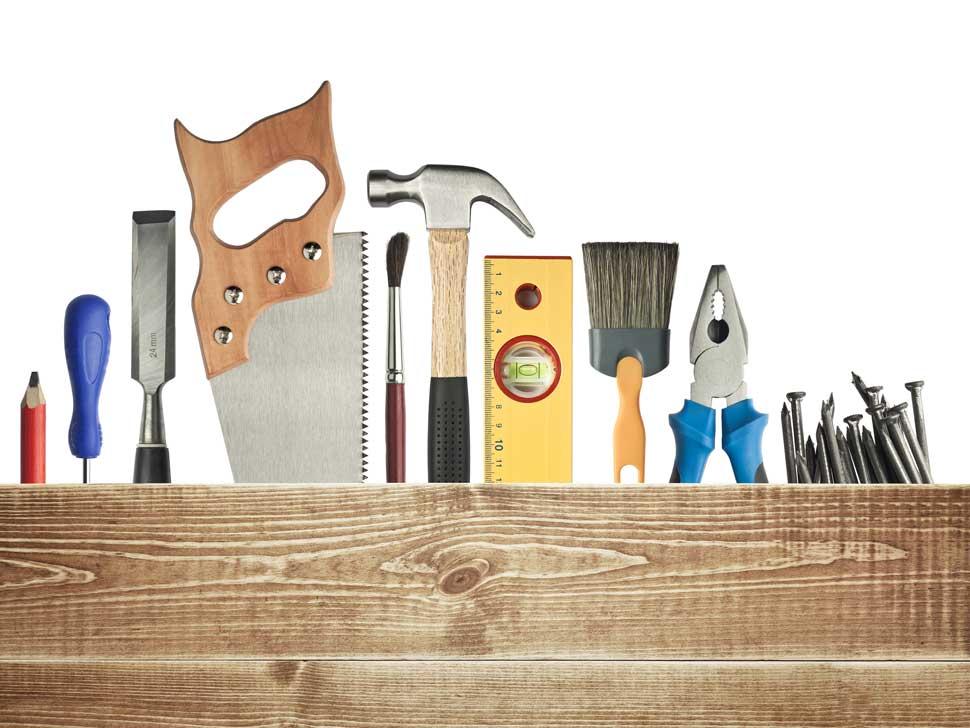 shutterstock_carpentry970