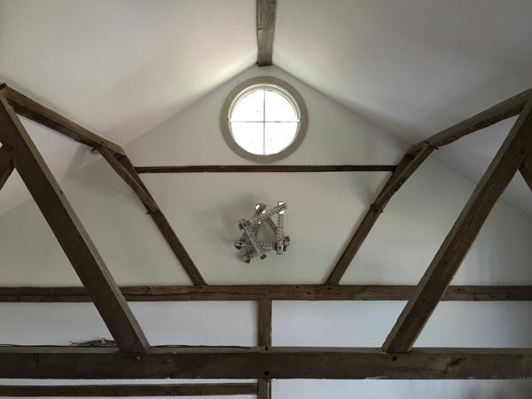 eliza_barn_ceiling_600