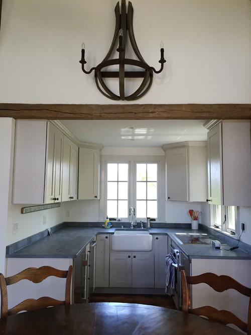 eliza_barn_kitchen_500