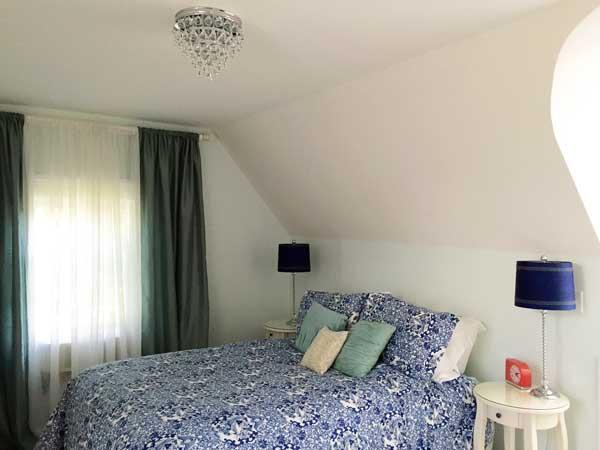 amandabedroom600
