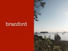 Branford/Stony Creek Town Guide