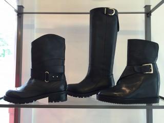 the-e-list fall fashion 2015