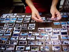 Ellen Gets It Done: Photo Organizing