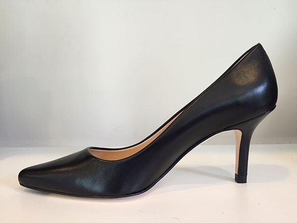 Robertson Madison Pumps