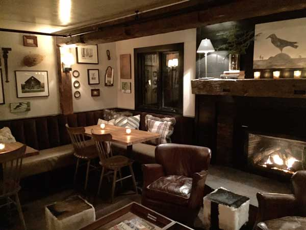 Stowe-Edson-tavern600