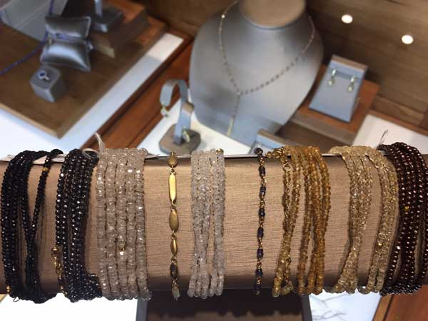StoweJewerly600