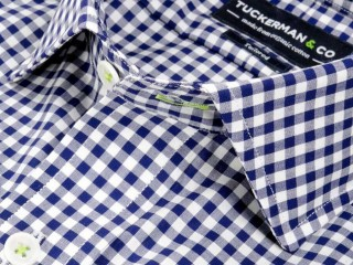 tuckermanshirt970
