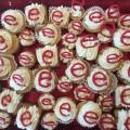 iis cupcakes