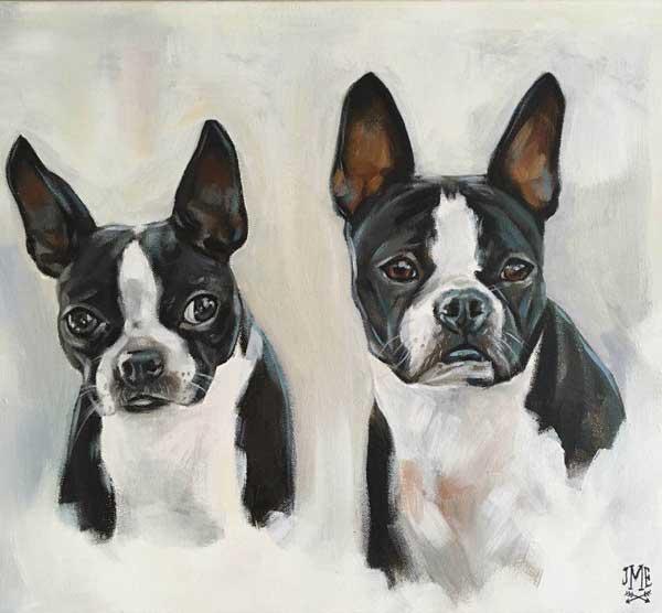 dogportrait600