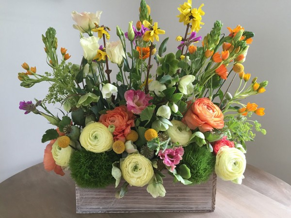 marlee flowers