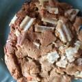 sol cookie