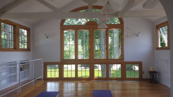 Fitness-on-the-Water-Upstairs-Waterview-Meditation-Yoga-Space2-1024x576