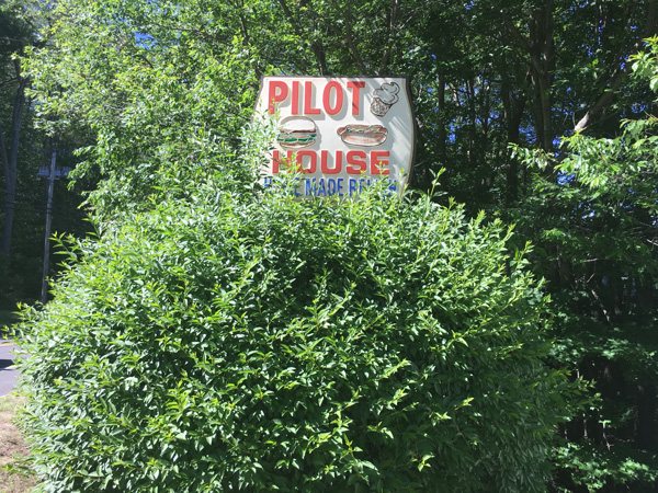 pilot_post3