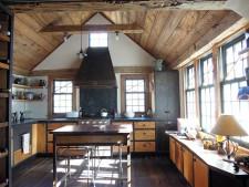 A Personal Kitchen