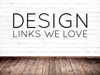 designlinks970