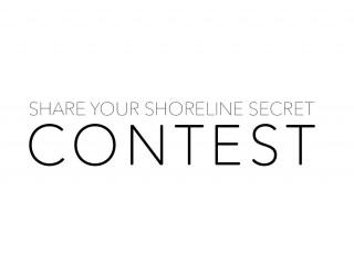 shoreline_featured