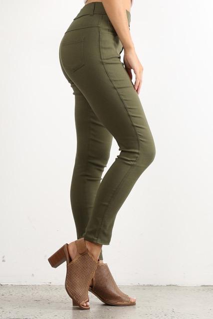 perfect-pants