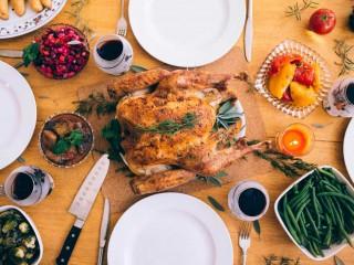 thanksgivingturkey970