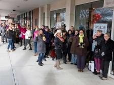 Insane Insidewalk Sale 2017 Recap