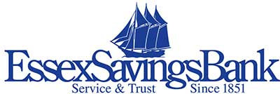 essexsavings400