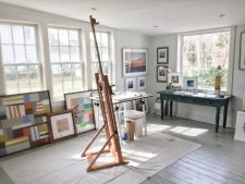 Old Lyme Galleries