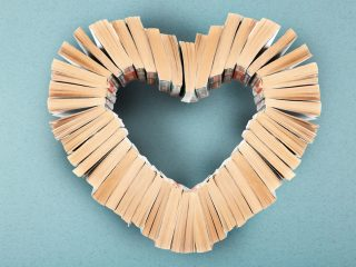 books new haven