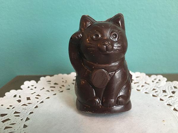 essex chocolatier