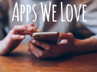 Apps We Love