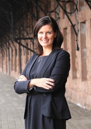 Maureen Zavatone